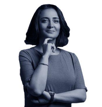 Tinatin Rukhadze